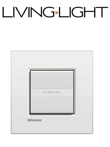 Bticino living light humidity sensor for Bticino living