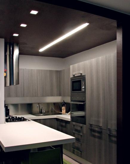 interior-recessed-01