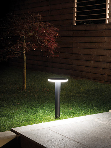 Outdoor Lighting Bollards Poles bollards linea00 workwithnaturefo